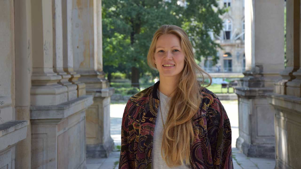 Rosalie Wegis