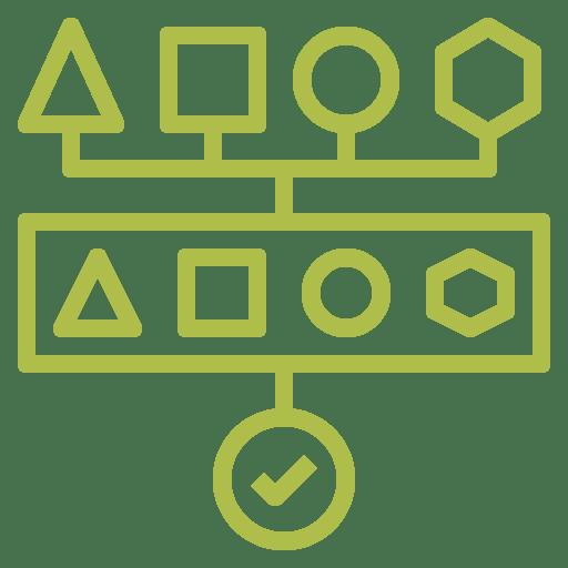 HR-Software-Auswahl