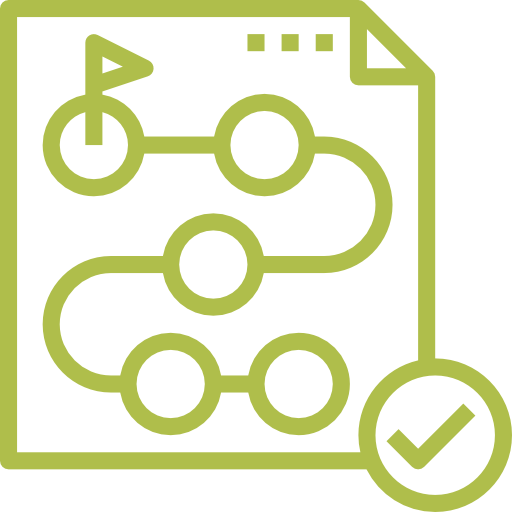 HR Prozess-Design