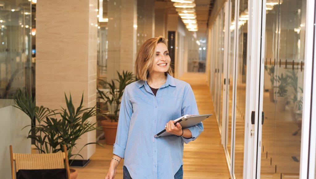 HR Trends 2021 HR Herausforderungen